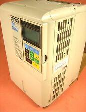 OMRON   RV-A4110   RV Series   SYSDRIVE