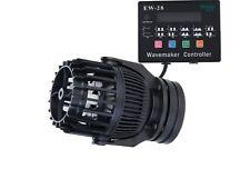 HSBAO EW-18 2018 Programmable Wavemaker with Digital Controller, Reef/Aquarium