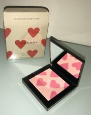 BNIB!! Burberry First Love Blush Highlighter