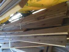 Cypress  decking 90x20