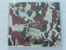 The Stone Roses: One Love (Deleted 2 track CD Single)