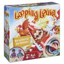 Hasbro 15692398 Looping Louie