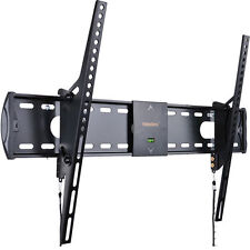 Tilt TV Wall Mount Bracket LED LCD Plasma 32 37 39 40 42 46 47 48 50 52 55 58 60