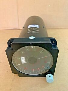 Sea King Compass Master Indicator from ZA126 and others