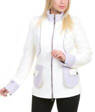 Autres vestes/blousons en laine pour femme taille 40