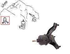 RIGHT LOWER ENGINE MOUNT FOR TOYOTA ESTIMA HARRIER PREVIA HIGHLANDER KLUGER