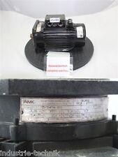 AMK  DV7-4-4-ABO servomotor servo motor