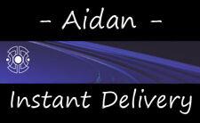 Destiny 2 Ultraworld emblem [PS4/Xbox/PC] *Instant Code Delivery*