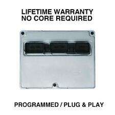 Engine Computer Programmed Plug&Play 2007 Ford Truck 6C3A-12A650-FAA AMP0 6.0L