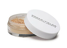 Rodan and Fields Enhancements Mineral Peptides SPF 20 Medium