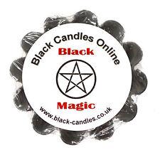 Black Candles Wax Tart Melt - Black Magic Fragrance