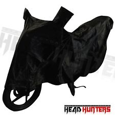 Head Hunters Waterproof Motorcycle Cover