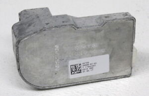 OEM Nissan Altima, Maxima, Murano, GT-R & 370Z Steering Lock 48700-9N00B