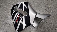 2003 2004 2005 2006 Honda CBR 600RR Right Side OEM Fairing