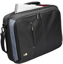 """Pro OMEN 18"""" laptop computer notebook bag for HP OMEN gaming 17.3"""" inch core i7"""