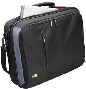 """Pro OMEN 18"""" laptop computer notebook bag for HP OMEN gaming 17.3"""" inch Zbook G5"""