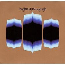 BRIGHTBLACK MORNING LIGHT - BRIGHTBLACK MORNING LIGHT  CD NEU