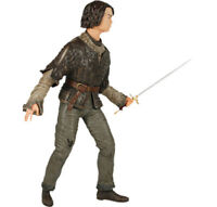 "*NEW IN BOX* Game of Thrones Arya Stark 7"" Series Figure - Dark Horse Comics"