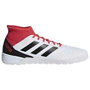 Adidas - PREDATOR TANGO 18.3 INDOOR - SCARPA CALCETTO  - art.  CP9929