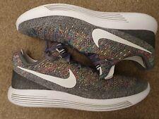 Nike LunarEpic 2 Running Shoes Size 13