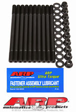 ARP 208-4301 Head Stud Kit Civic 1988-95 D15 D16 D15B2 D15B7 D16A6 D16Z6 D17A1/2