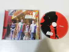 DILDO POP ROCK ESPAÑOL 2003 - CD