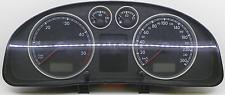 VOLKSWAGEN VW PASSAT B5 TACHO REPERATUR REMANUFACTURE SERVICE KOMPLETTAUSFALL