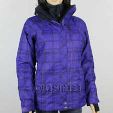 "New Womens Columbia ""Whirlibird"" 3in1 Interchange Omni-Heat Winter Jacket Parka"