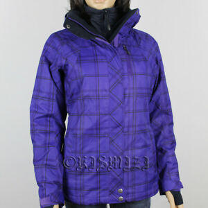 "New Womens Columbia ""Whirlibird"" 3in1 Interchange Omni-Heat Winter Jacket Parka"