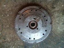 Johnson Evinrude OMC Flywheel 581994