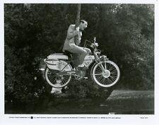 PAUL REUBENS  PEE-WEE BIG ADVENTURE 1985 TIM BURTON VINTAGE PHOTO ORIGINAL #3