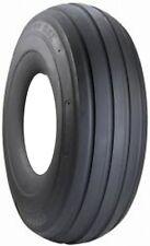 9.00-10 Carlisle Ground Force Ultra Rib GSE Tire (10 Ply)