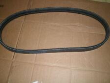 Wheel Drive Belt Scag Mower 48202A 48202 Lesco 021946