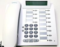 Siemens OptiPoint 500 Standard Systemtelefon