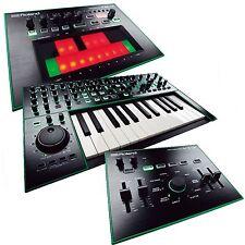 Roland Pro Audio Studio Equipment Packages