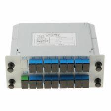 Cavi a fibra ottica per prodotti informatici