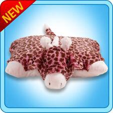 100% Original My Pillow Pets Jenna Giraffe. Ready to Ship! As Seen OnTV!