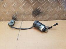 BMW throttle position sensor pedal accelerator 0205001006 0 205 001 006 318 TDS