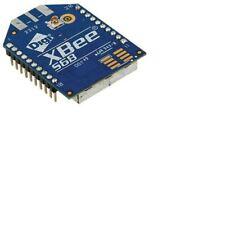 Digi xb2b-wfpt-001 XBEE WiFi mit PCB Antenne