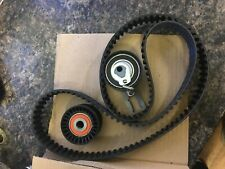 GENUINE PEUGEOT 207 208 308 508 2008 3008 1.6d  PARTNER CITROEN TIMING BELT KIT