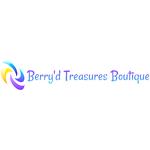 BerrydTreasuresBoutique
