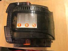 SERBATOIO di raccolta delle acque reflue Contenitore di Vax Power Max Carpet Rondella VRS5