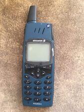 Ericsson R320sc