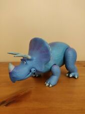 Toy Story Trixie Disney Store 10""