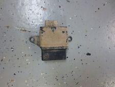 2004 Yamaha Grizzly 125 ATV Computer CDI Brain Box Module (147/41)