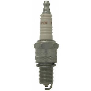 Non Resistor Copper Plug  Champion Spark Plug  813