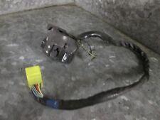 Suzuki Bandit GSF 600 MK1 1997 izquierda Interruptor Gear (Caja)