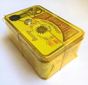 SUN BRAND Pure Spanish Saffron Threads, 1-Ounce (FREE Shipping)