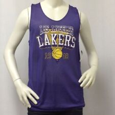 e9341075e NBA Basketball Clothing for Men for sale