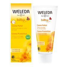 Weleda Baby Calendula Crema Protettiva